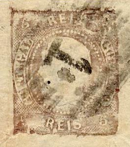 Portugal_1866_Luis_5reis_Forgery3