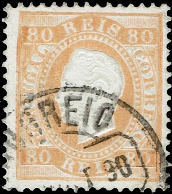 Portugal_1870-76_Ling_Luis_80r_Forgery