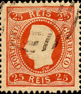 Portugal_1870_Luis_25reis_Forgery