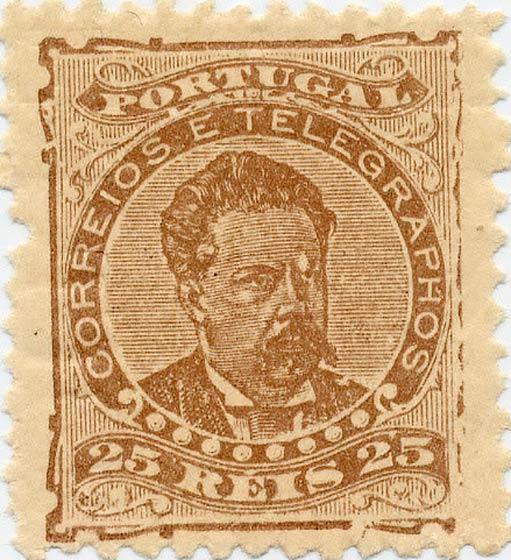 Portugal_1882_Luis_25reis_Forgery
