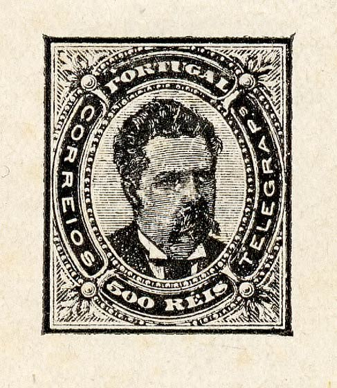 Portugal_1882_Luis_500reis_Proof_Forgery