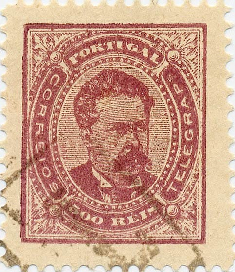 Portugal_1887_Luis_500reis_Forgery