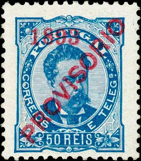 Portugal_1893_Provisorio_50reis_1905-reprint