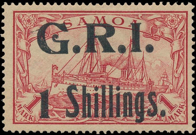 Samoa_GRI_1s-1m_Genuine