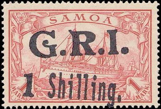 Samoa_GRI_1s-1m_Hialeah_Forgery