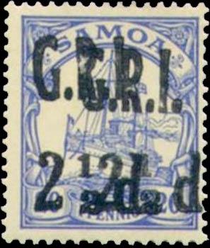 Samoa_GRI_2halfd-20pf_Hialeah_Forgery