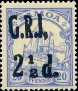 Samoa_GRI_2halfd-20pf_Hialeah_Forgery2