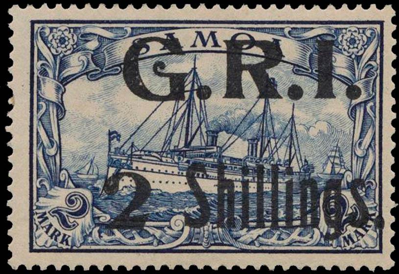Samoa_GRI_2s-2m_Genuine