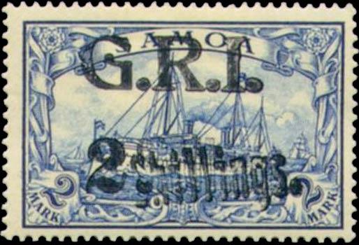 Samoa_GRI_2s-2m_Hialeah_Forgery