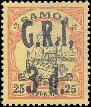 Samoa_GRI_3d-25pf_Hialeah_Forgery