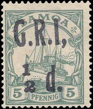 Samoa_GRI_halfd-5pf_Hialeah_Forgery
