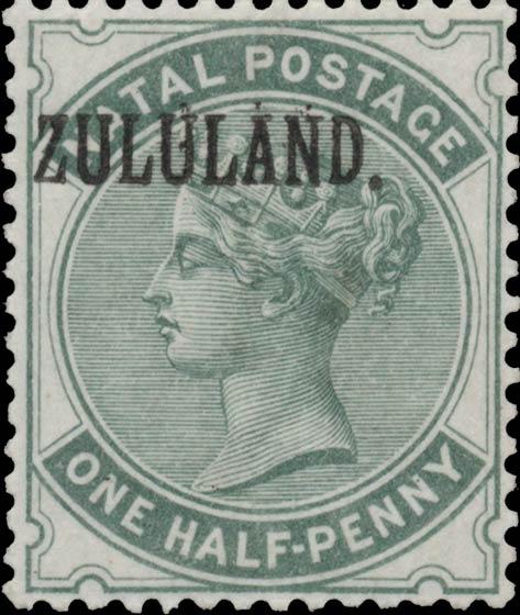 Zululand_1888_Natal_QV_halfd_Genuine