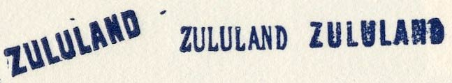 Zululand_Fournier_Forged_Overprints