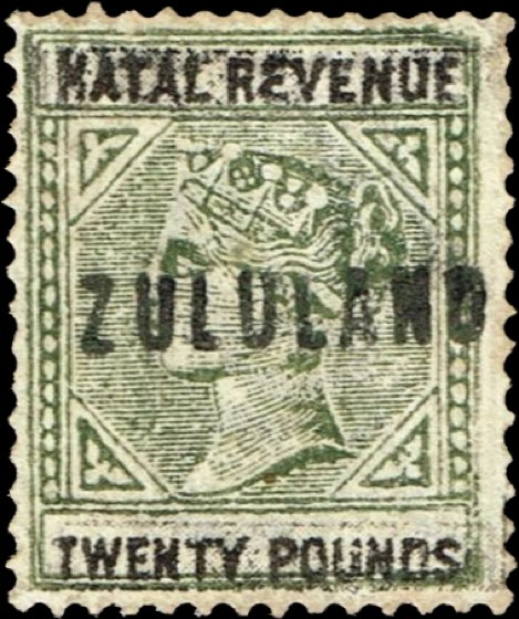 Zululand_Natal_20pound_Forgery2