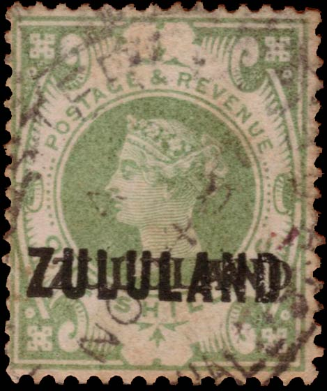 Zululand_QV_1s_Forgery