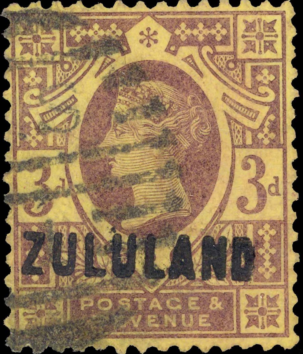 zululand_qv_3d_forgery