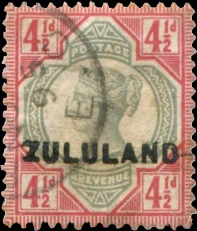 Zululand_QV_4halfd_Forgery2