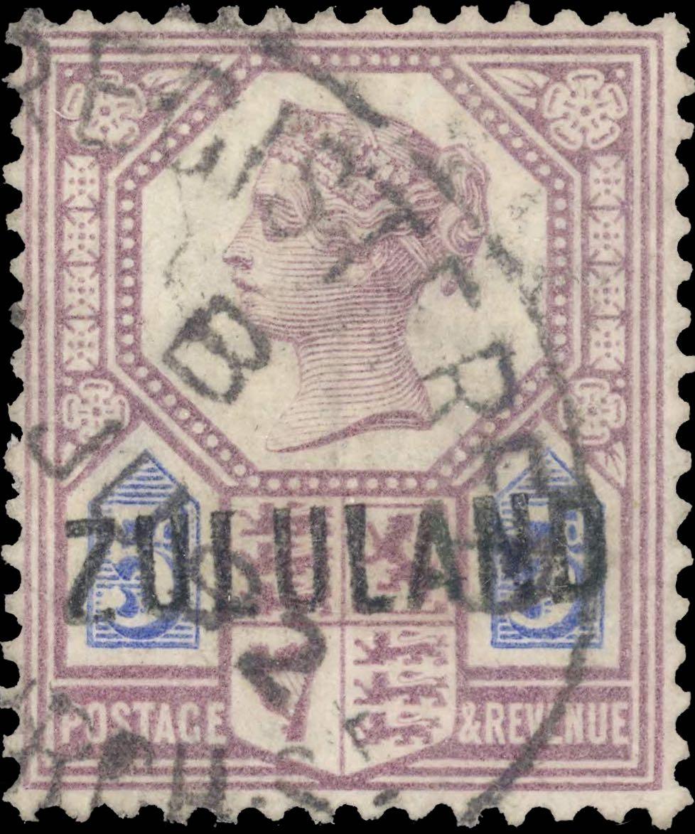 zululand_qv_5d_forgery2