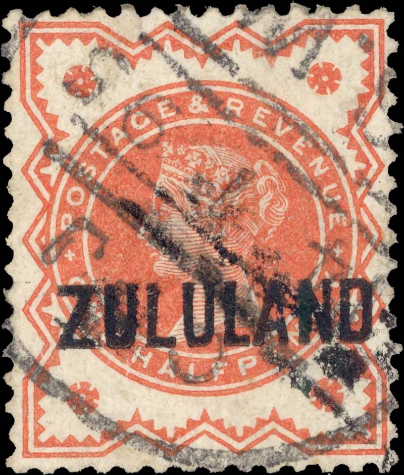zululand_qv_one-half-penny_forgery2