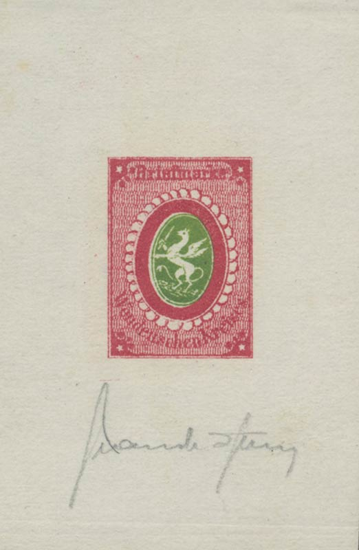 Wenden_1864_2k_Sperati_Proof_Forgery