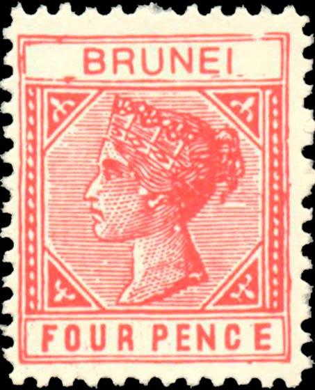 Brunei_QV_4p_Fantasy