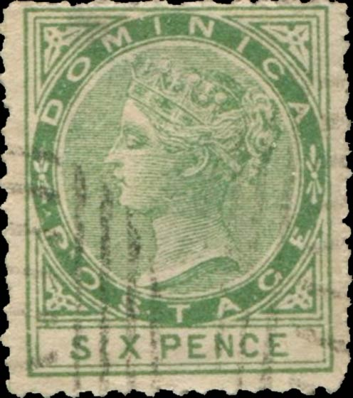 Dominica_QV_6p_Forgery