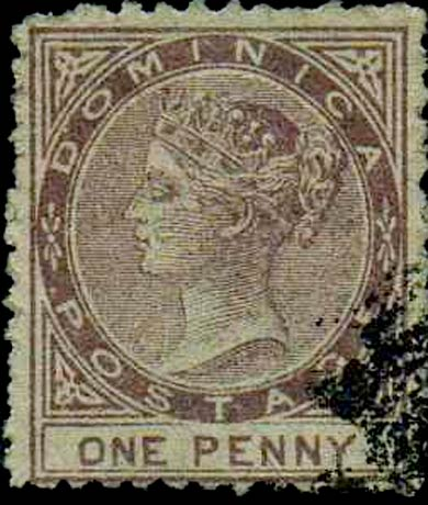 Dominica_SG1_QV_1p_Forgery