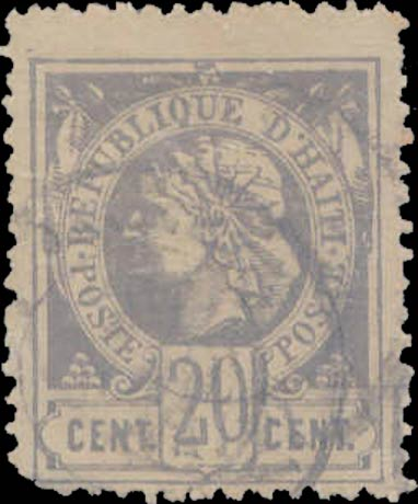Haiti_1881_Liberty_20c_Forgery2