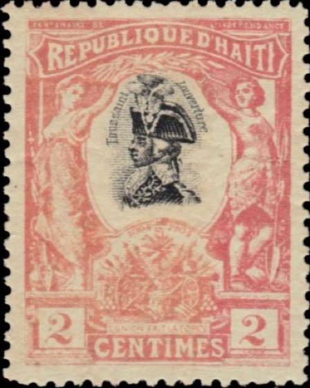 Haiti_1904_Francois-Dominique_Toussaint_2c_Forgery