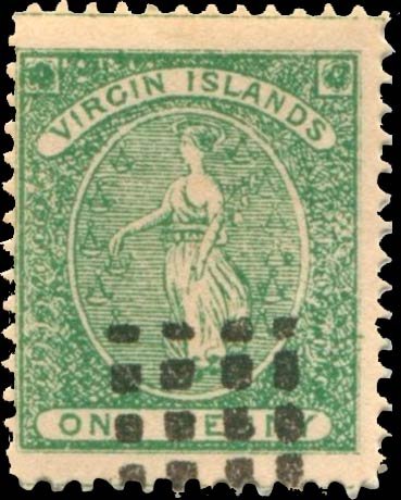 British_Virgin_Islands_1866-79_St.Ursula_1p_Forgery1