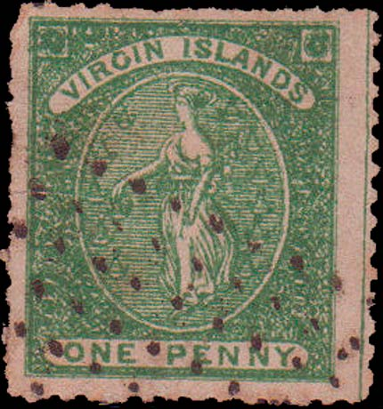 British_Virgin_Islands_1866-79_St.Ursula_1p_Forgery2