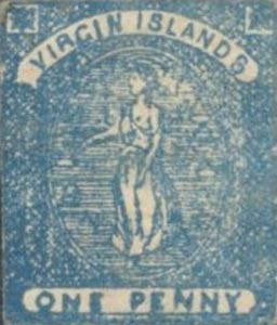 British_Virgin_Islands_1866-79_St.Ursula_1p_Forgery4