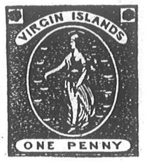 British_Virgin_Islands_1866-79_St.Ursula_1p_Torres_illustration