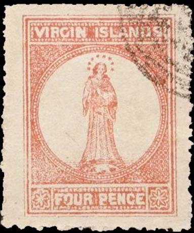 British_Virgin_Islands_1866-89_St.Ursula_4p_Forgery2