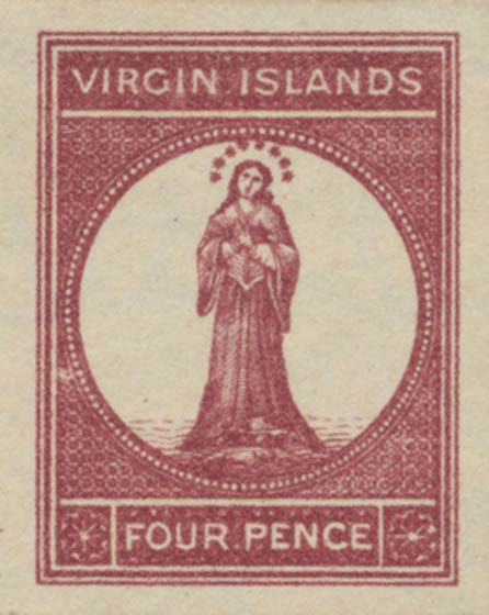 British_Virgin_Islands_1866-89_St.Ursula_4p_Proof_Genuine2