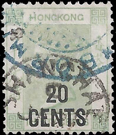 Hong_Kong_ITALIAN-SHIP-BORMIDA_Postmark_Forgery