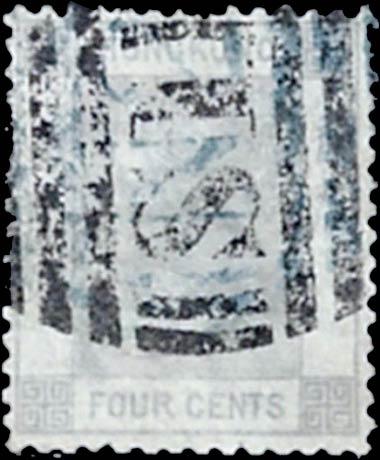 Hong_Kong_Nagasaki_Postmark_Forgery1