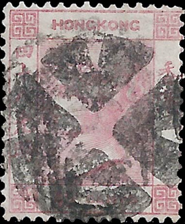 Hong_Kong_SAN-FRANCISCO-SHIP-DUMB-MARKER_Postmark_Forgery