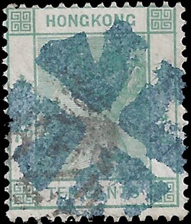 Hong_Kong_SAN-FRANCISCO-SHIP-DUMB-MARKER_Postmark_Forgery2