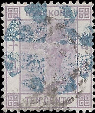 Hong_Kong_SAN-FRANCISCO-SHIP-DUMB-MARKER_Postmark_Forgery3