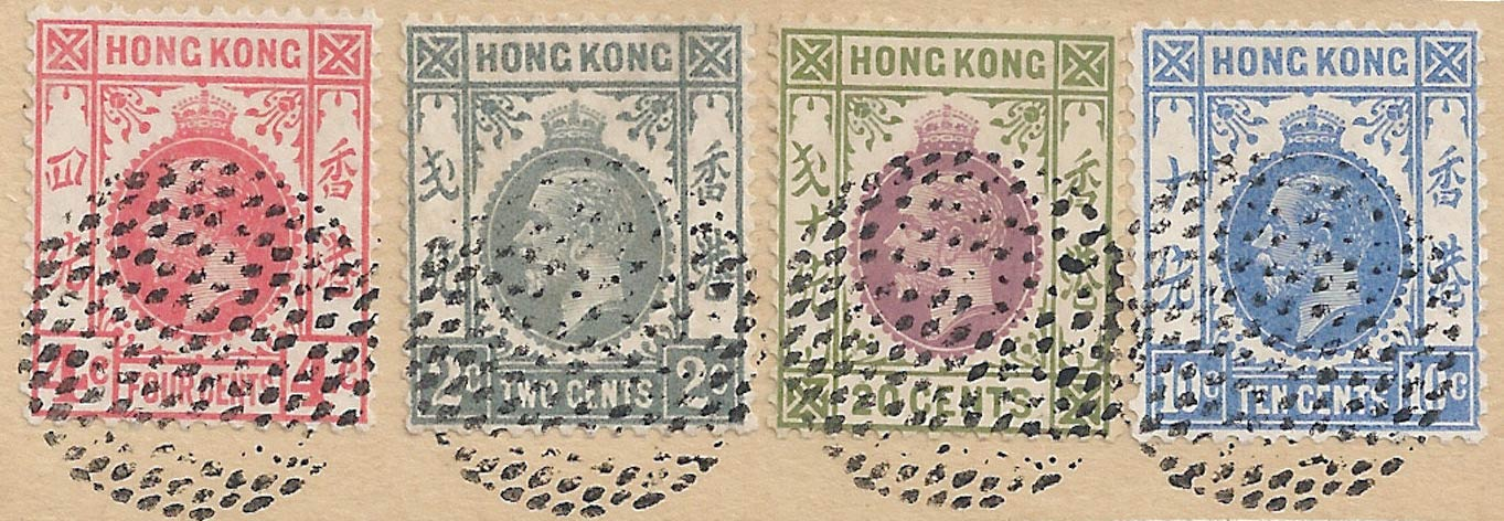 Hong_Kong_Siam_Mail_Steamer_Forged_Postmark