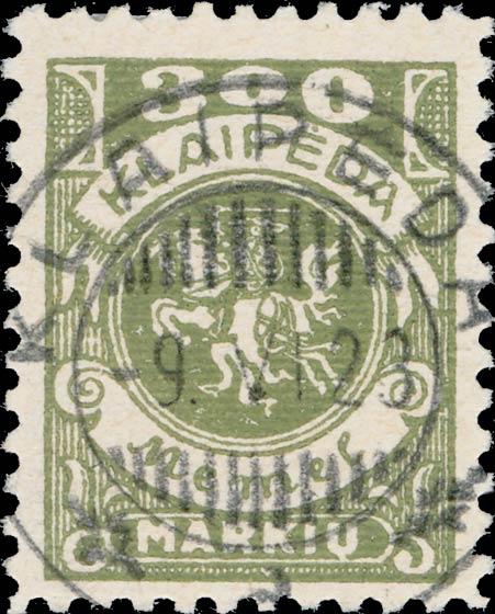 Memel_300m_Forged_Postmark2