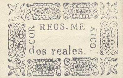 Mexico_1867_Locals_Chiapas_2r_Bogus