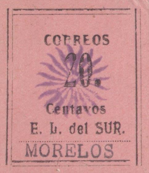 Mexico_Locals_Morelos_20c_Bogus