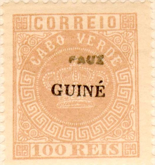 Portuguese_Guinea_1880-85_Crown_100r_Fournier_Forgery