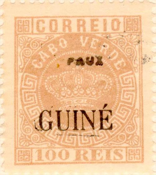 Portuguese_Guinea_1880-85_Crown_100r_Fournier_Forgery2