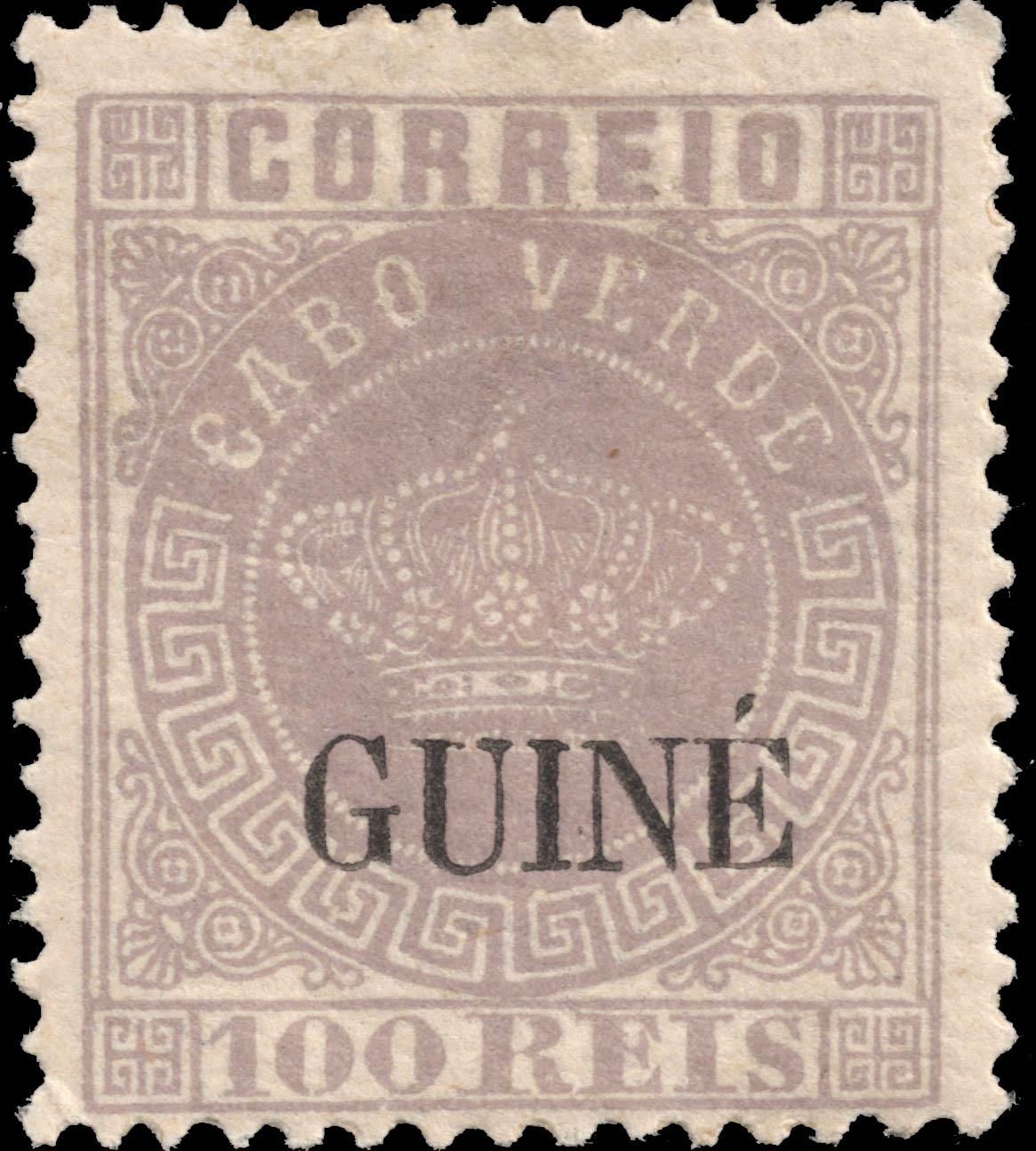 Portuguese_Guinea_1880-85_Crown_100r_Genuine