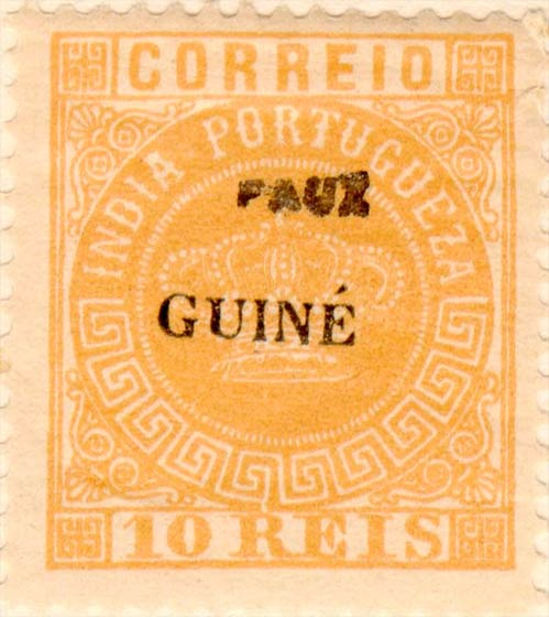 Portuguese_Guinea_1880-85_Crown_10r_Fournier_Forgery