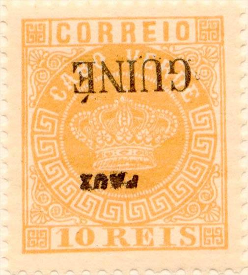 Portuguese_Guinea_1880-85_Crown_10r_Fournier_Forgery2