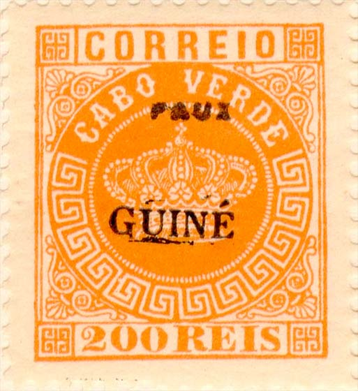 Portuguese_Guinea_1880-85_Crown_200r_Fournier_Forgery